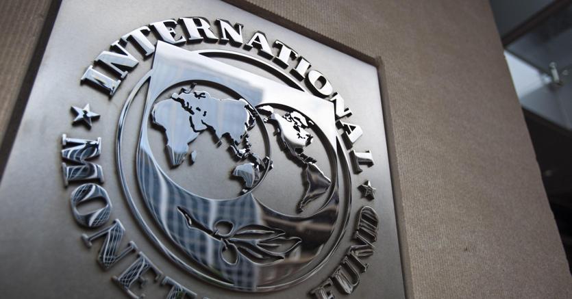 """L'Fmi taglia le stime del pil italiano: """"È la crescita più bassa dell'area euro"""""""