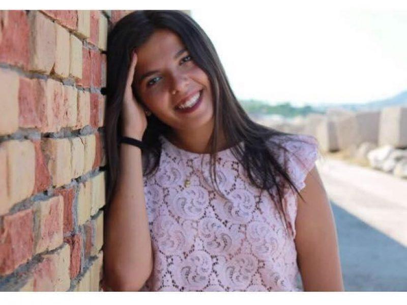Francesca Prosperi muore di tumore a 17 anni. Il volley in lutto
