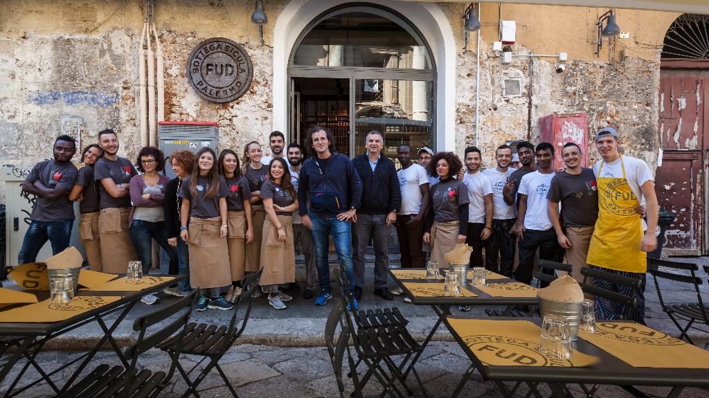 Lavoro, Fud assume: 58 posizioni aperte a Catania, Milano e Palermo