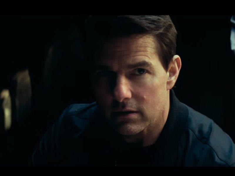 Mission-Impossible-Fallout-sesto-capitolo-della-saga-TRAILER