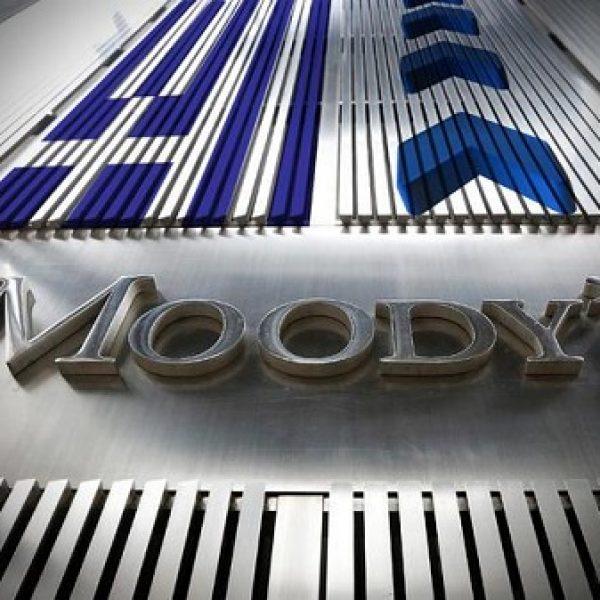 """Moody's taglia il rating italiano da Baa3 a Baa2, il Governo: """"Prevedibile"""""""