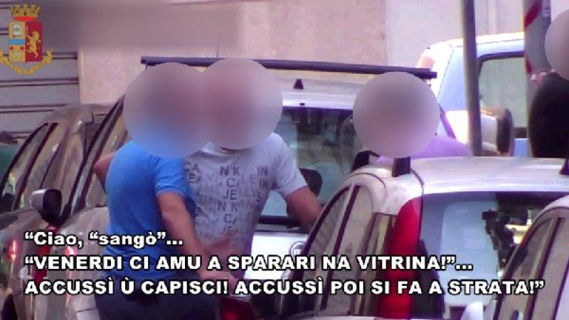 Palermo, la mafia dietro le feste religiose: 11 arresti