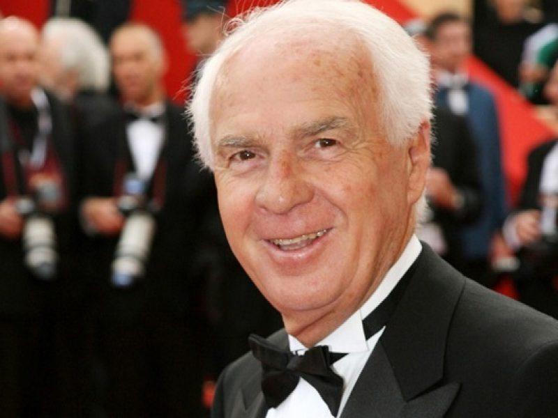 Paolo Ferrari è morto, l'attore recitò nel