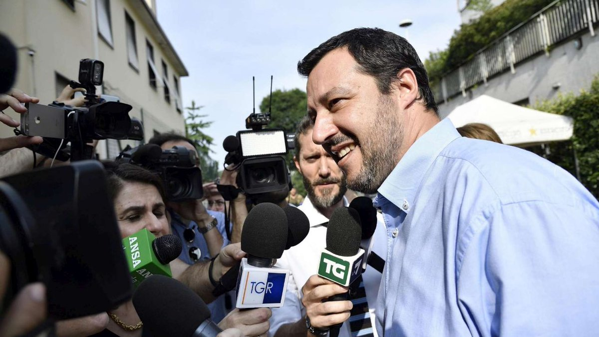 """Caso Tav, la maggioranza è spaccata. Palazzo Chigi: """"Nessuna decisione"""""""