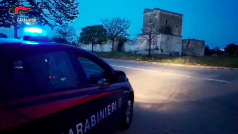 'Ndrangheta, arrestati gli autori dell'omicidio Canale