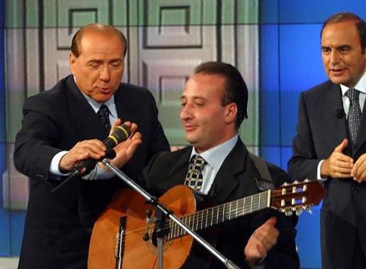 Torna Ruby Ter, Berlusconi a giudizio per corruzione