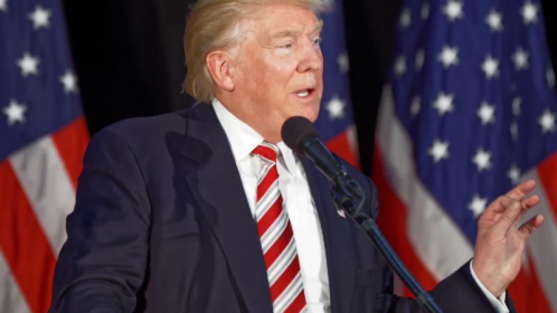 """Usa, repubblicani contro la """"tolleranza zero"""" di Trump"""