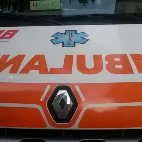 Verona, gas urticante in una scuola: 600 evacuati