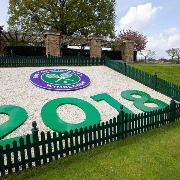 Wimbledon dichiara 'guerra' ai furbetti del ritiro facile