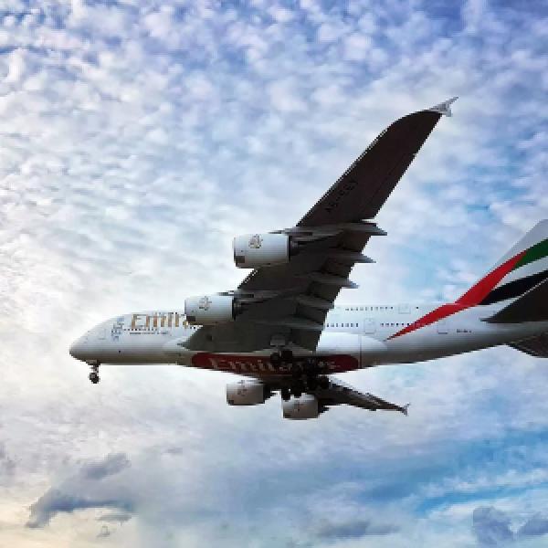 L'Enav ha indetto un doppio sciopero: oltre 700 voli cancellati
