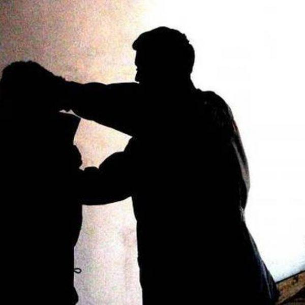 'Ndrangheta, picchiato un pentito mentre tornava a casa