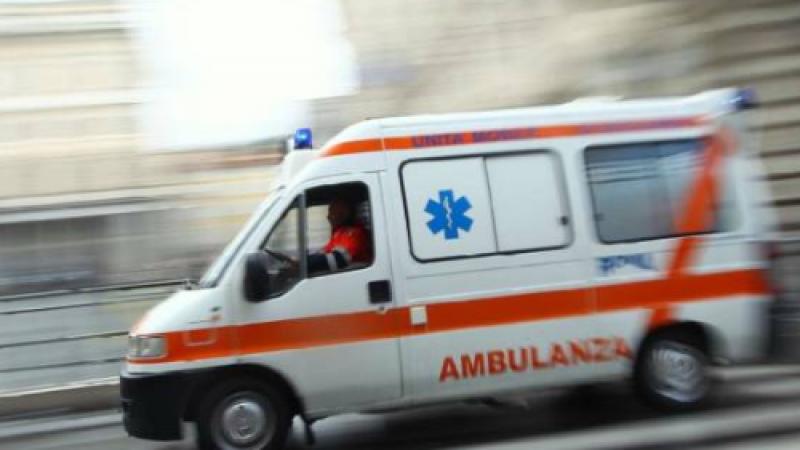 Incidente a Udine, travolte e uccise due donne di 45 e 60 anni