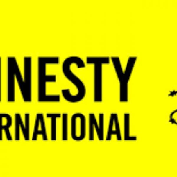 Amnesty, un italiano su due non conosce il reato di tortura