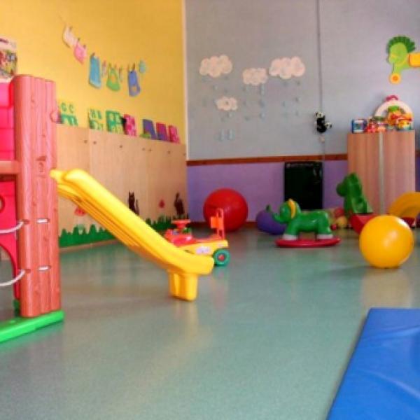 """Accesso asili nido con 15 anni di residenza, """"no"""" della Consulta"""