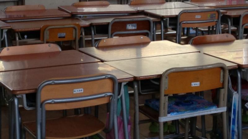 Scuola, Udine: litiga col docente. Studente denunciato