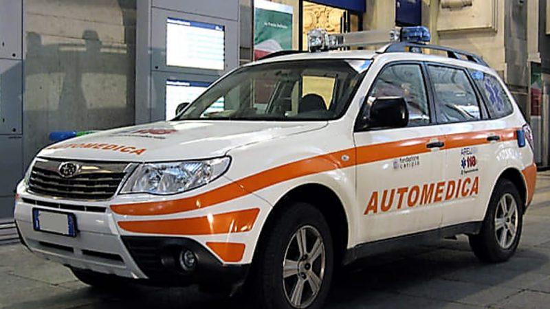La Spezia, 26enne trovato morto per strada