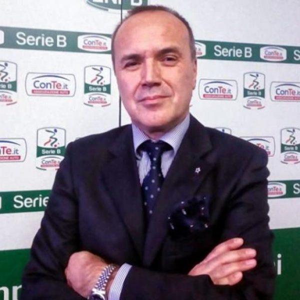 Serie B, cambia lo sponsor: accordo con BKT per tre anni
