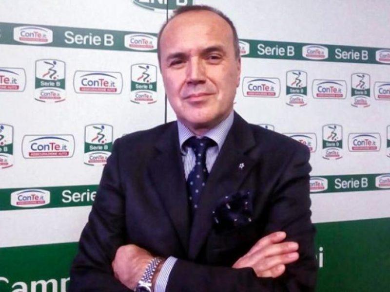 Balata Serie B