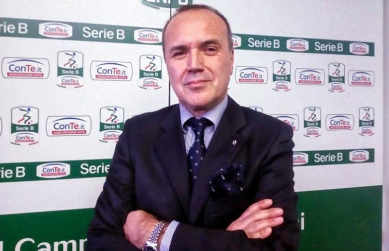 Serie B, stop ai ripescaggi: campionato a 19 squadre