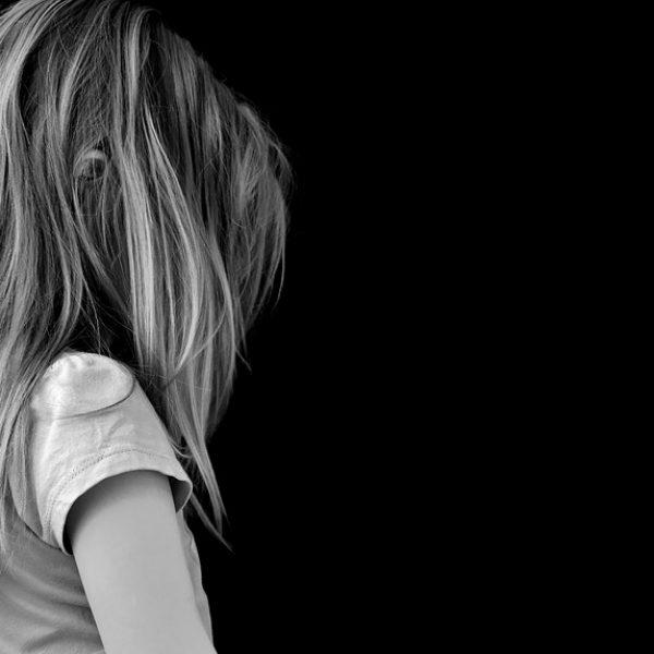 Giornata mondiale dei bambini scomparsi, nel 2017 dati choc