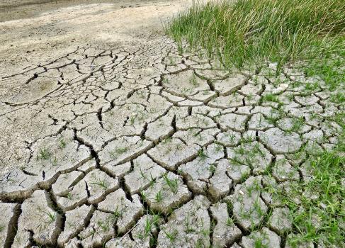 Clima, via libera alle regole per l'accordo di Parigi