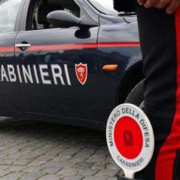 Torino, lite fra prostitute: una ferita dall'acido