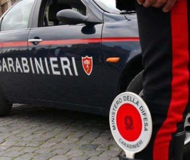 Puglia, uomo ucciso a bordo del suo furgone: ipotesi di rapina