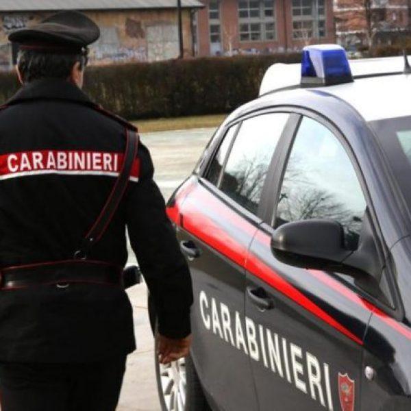 Trento, spaccio di eroina e cocaina: 6 arresti