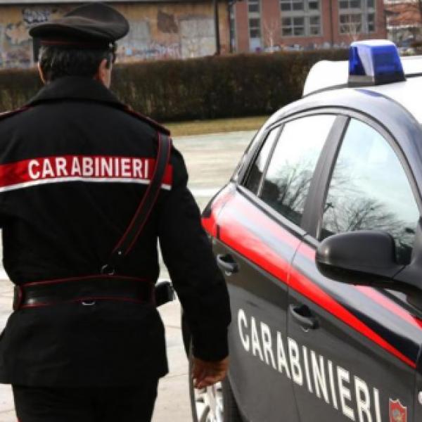 Milano, rapina ed estorsione a 15enni: quattro arrestati