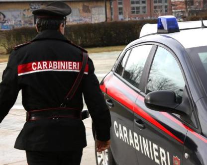 Napoli, rapiscono un innocente per recuperare un debito di droga: arrestati