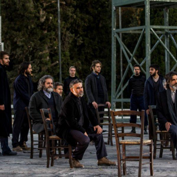 Festival del Teatro antico a Siracusa, tutto pronto per la 54° edizione