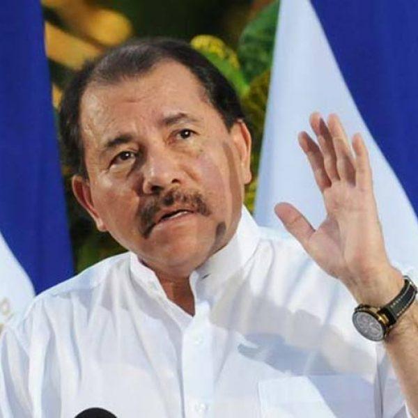 Nicaragua, violente proteste contro Ortega: 3 morti