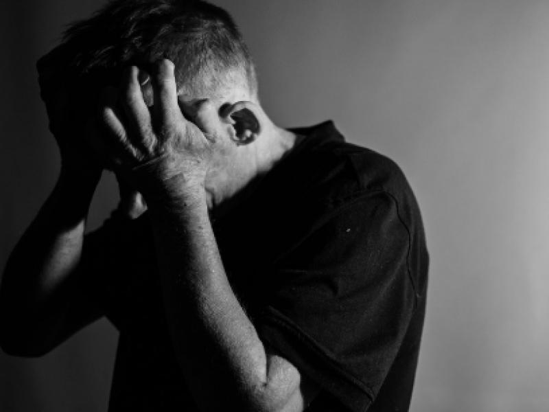 come diagnosticare la depressione