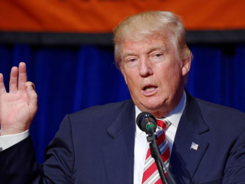 Trump rimborsa all'avvocato l'indennizzo per la pornostar costretta a tacere