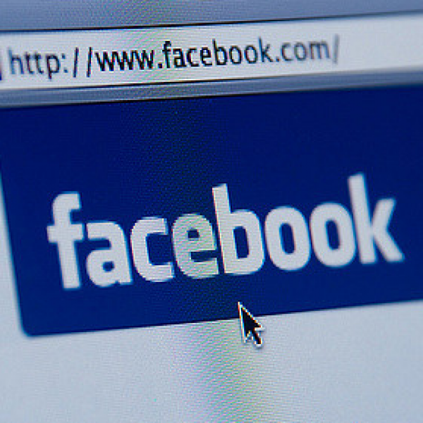Facebook, virus rende pubblici post privati di 14 milioni di utenti