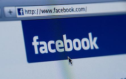 Facebook, problemi nel caricamento immagini e link: pagine in tilt