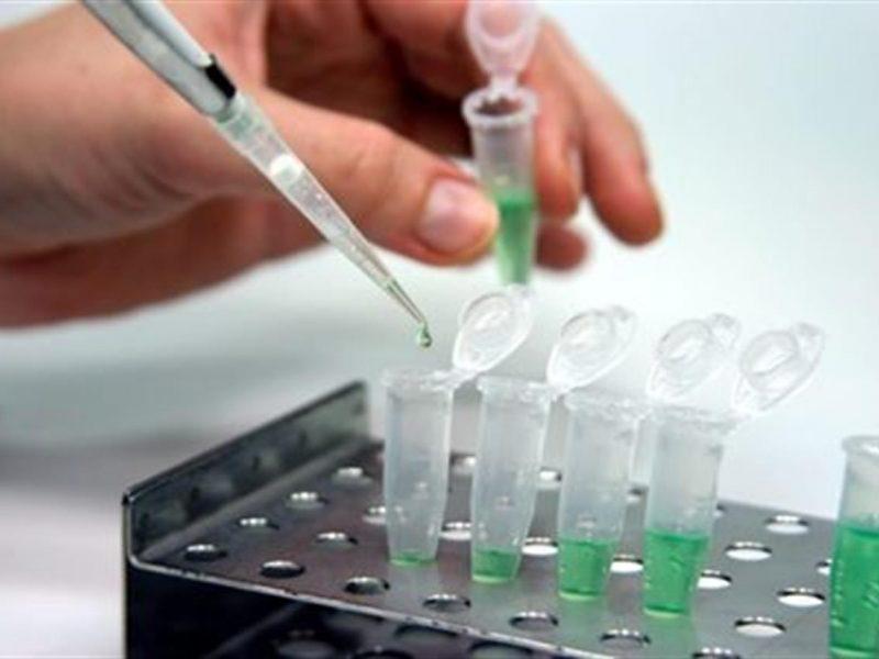 scoperto un farmaco che cura 3 patologie rare