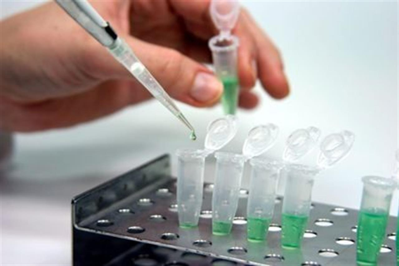 Farmaci, messo in vendita il più caro al mondo
