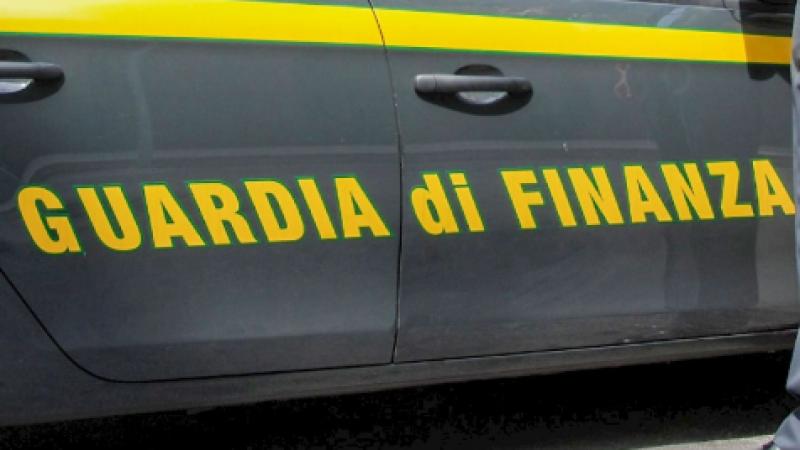 Torino, truffa ai danni dell'Ue: denunciati 2 imprenditori