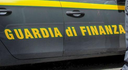 Maxiblitz antimafia della Gdf di Palermo, 91 arresti in tutta Italia