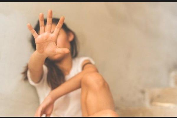 Giovane pakistana costretta ad abortire: liberata