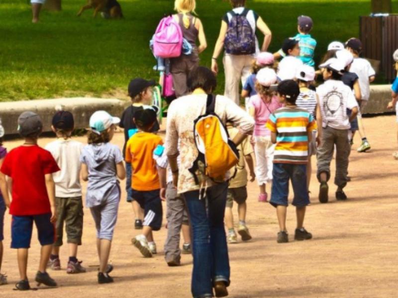 Catania: docenti dimenticano un alunno, denunciati