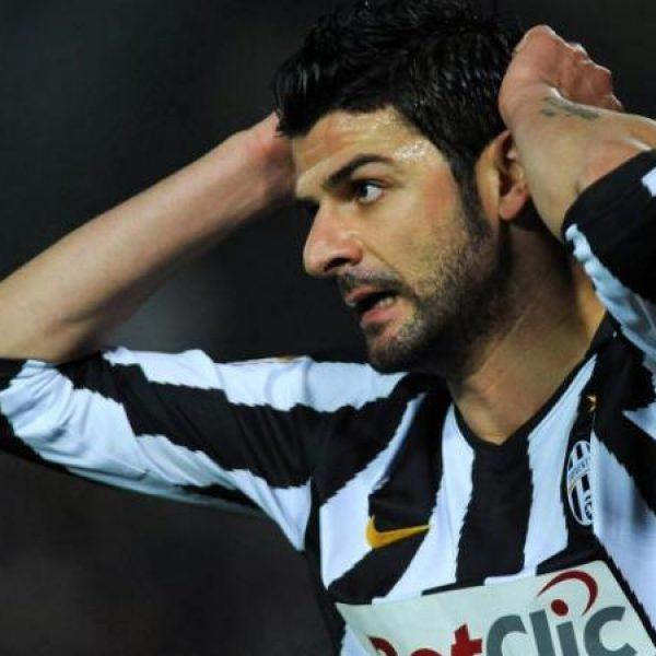 'Ndrangheta, Iaquinta condannato a due anni: