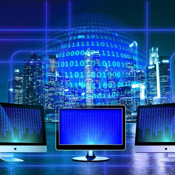 Calabria e Abruzzo, fermata banda di cybercriminali