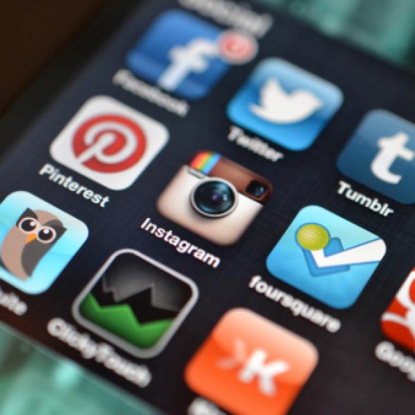 Instagram, la novità: possibile silenziare i post