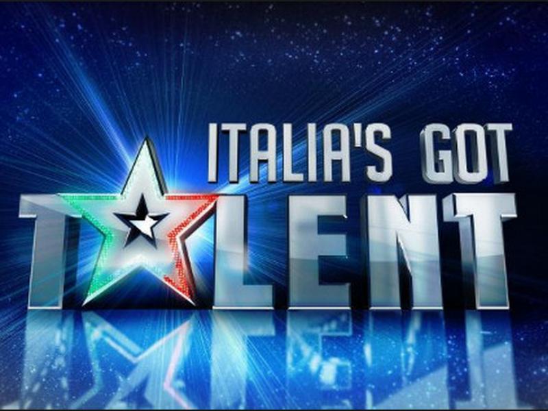 i giudici di italia's got talent 2018