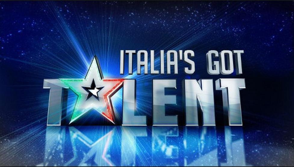 Italia's Got Talent 2018, ecco i nuovi giudici