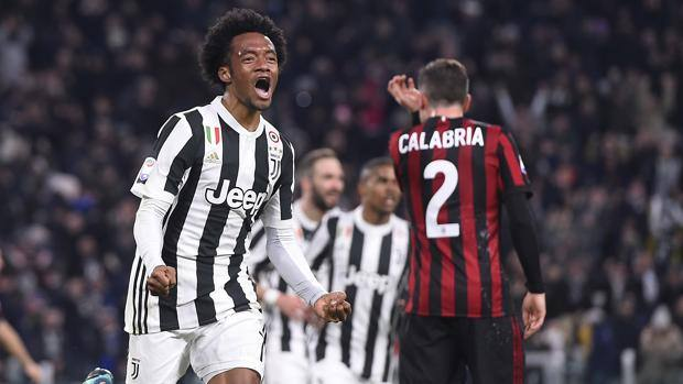 Supercoppa Italiana, Juventus-Milan il 16 gennaio a Jeddah