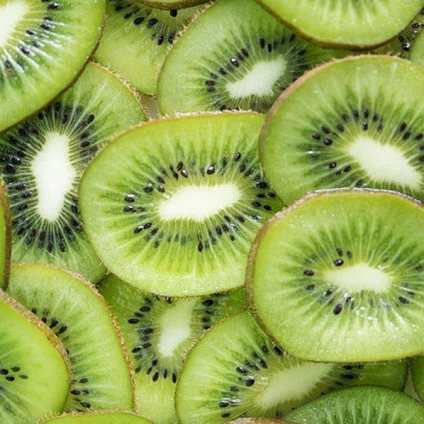 In Nuova Zelanda i kiwi vanno a male: cercasi personale per la raccolta