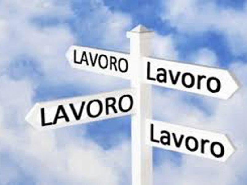 disoccupazione, occupazione, disoccupazione stabile a marzo, Italia, lavoro, Dati Istat disoccupazione stabile, Occupazione nel mese di marzo in Italia, cresce occupazione in Italia,